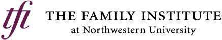 Northwestern Mba Accreditation by The Family Institute At Northwestern Graduate