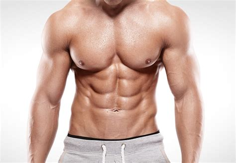 Suplemen Sixpack how to get killer 6 pack abs