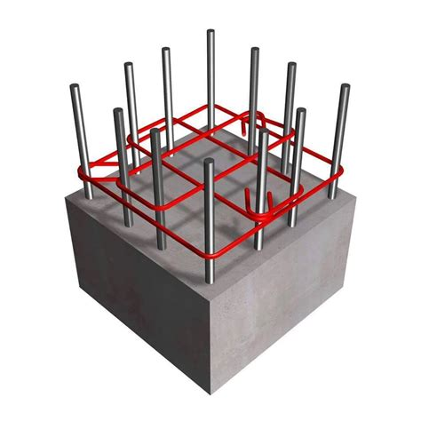 information on steel construction that you should