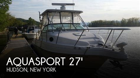craigslist boats for sale central jersey craigslist staten island used boats green communities canada