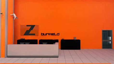 wallpaper design for office wallpaper for office wallpapersafari