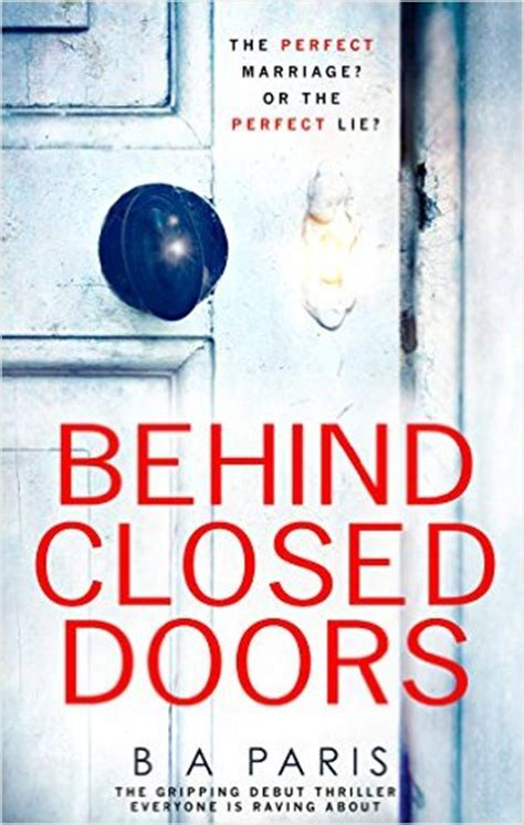 currently reading behind closed doors coffee confetti