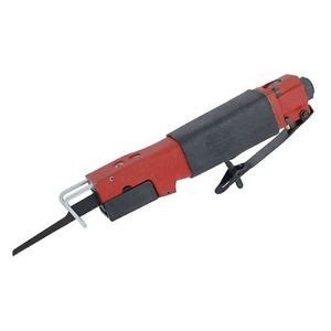 Speed Pneumatic Uk 1 4 pneumatic tools high speed air saw reciprocating 2