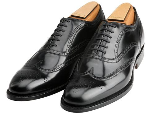 church shoes church co church s and gentlemens shoes kingpin s
