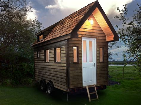 mini houses the tiny house movement could you live in a miniature