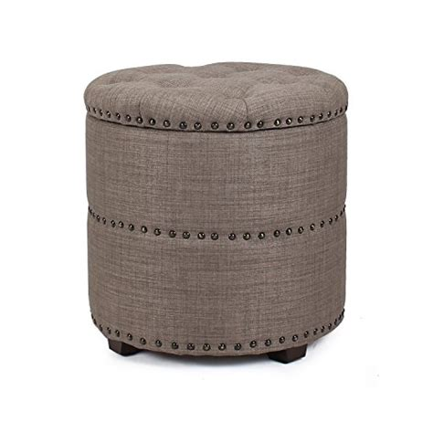 ottoman for sale top 5 best cylinder ottoman for sale 2017 daily gifts