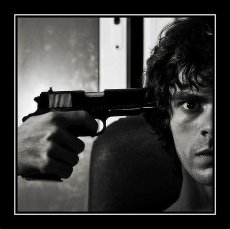 imagenes suicidas extremas suicidio