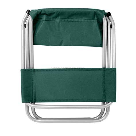 sedie gonfiabili sedia paleo verde mobili ceggio e gonfiabili eminza
