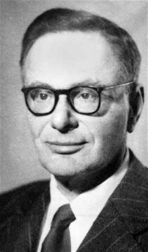 sir hans adolf krebs contributions биография ханс адольф кребс
