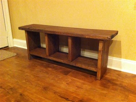 custom made benches hand made bench benches storage bench by the family table