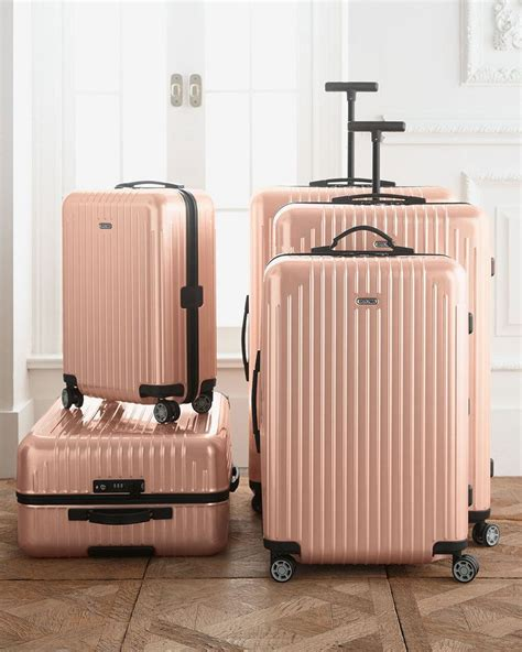 The Ultimate Cq Suitcase 6 The by Best 25 Travel Bags Ideas On Weekender Bags