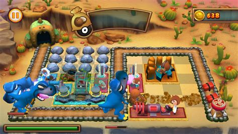 free full version download games for mobile free on line dinosaur game full version free software