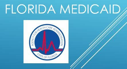 medicaid phone number fl florida medicaid home care services for seniors