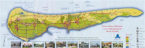 fietsen boot ameland ameland vakantie naar ameland viavakantie nl