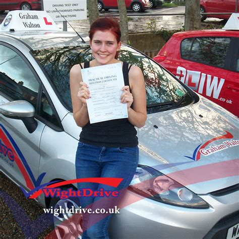 sle of driving test westmore driving test pass isle of wight driving