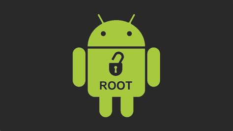 how to root the phone tispy