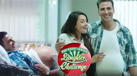 laughter challenge the great indian laughter challenge 30th september 2017