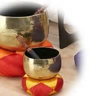 meditation supplies buddhist mala beads crystal balls