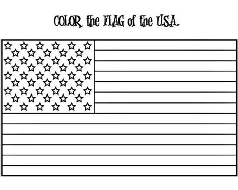 patriotic coloring pages preschool pinterest the world s catalog of ideas