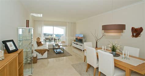apartamentos de alquiler para vacaciones moderno apartamento para vacaciones alquiler casas y