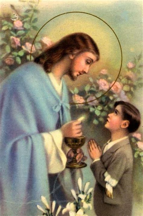 Imagenes De Jesus Dando La Comunion | imagenes de jesus dando la comunion 5 jpg 425 215 640