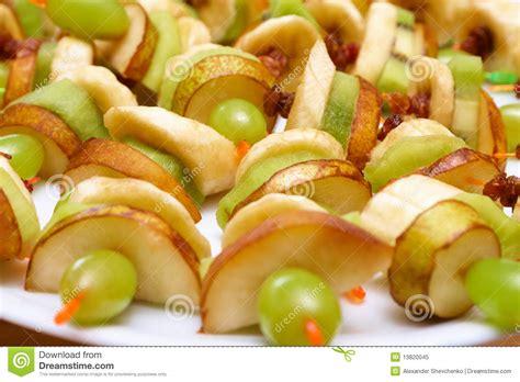 canap 233 s da fruta