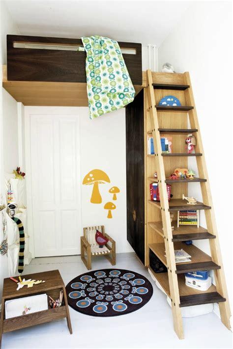 cool loft bed ideas 25 so cool boys room ideas craftwhack