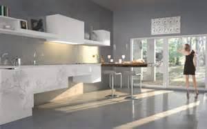 italienische möbel essen design moderne m 246 bel italienisches design moderne m 246 bel