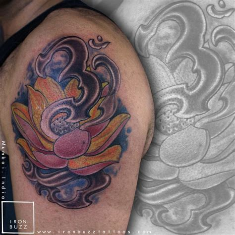 mumbai tattoo realistic tattoos by eric india s best tattoo artists