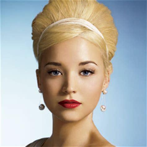 Hochzeitsfrisur Blond by Frisuren Styles Hochzeitsfrisuren