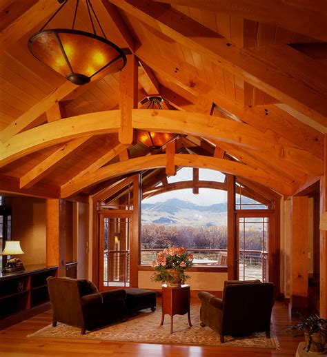 home interior frames timber frame timber frame home interiors new energy works