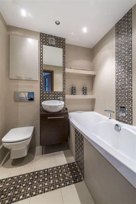 projekt małej łazienki zdjęcia wygodnego i modnego