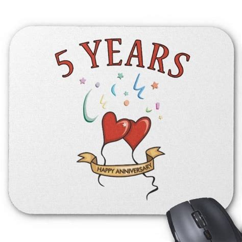 Wedding Gift Year 5 by Traditional 5 Year Wedding Anniversary Gift Wedding And