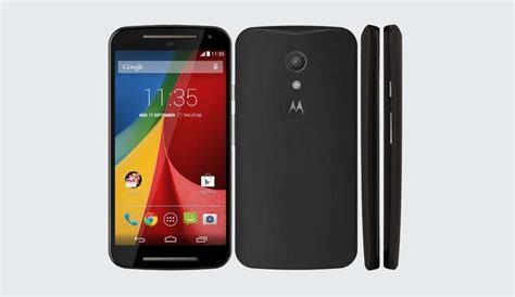 factory reset the moto e how to hard reset soft reset on motorola moto e 2nd gen