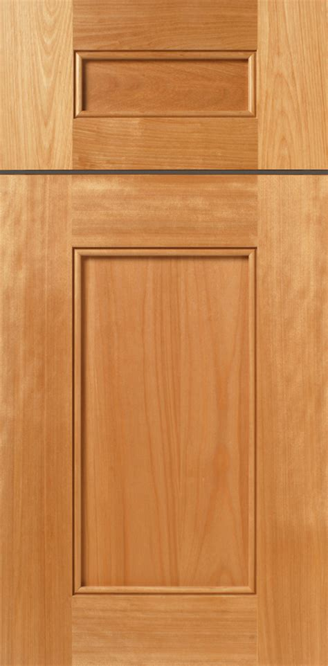 Doors For Cabinets by Mission Cabinet Doors For Shaker And Mission Style Kitchen