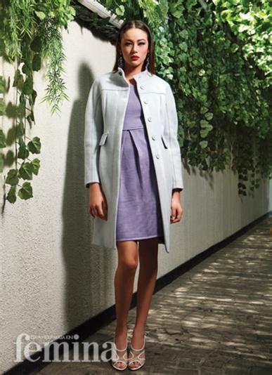Kalung Style Zara inspirasi akhir tahun