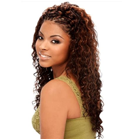 fox braid hairstyle updo african american african american loose hair bob braids short hairstyle 2013