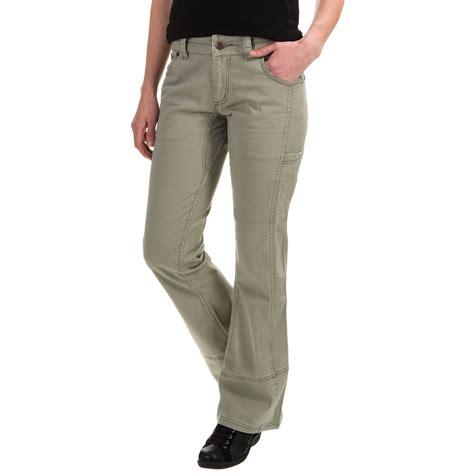mountain khakis ambit pants for women save 30