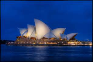 Lotus Temple In Australia Lotus Temple New Delhi Vs Sydney Opera House Page 4