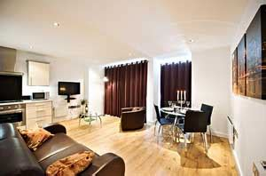 cheap appartments manchester cheap self catering apartment hotel piccadilly manchester