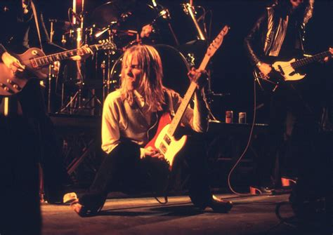tom petty swinging tom petty s life and career in photos variety