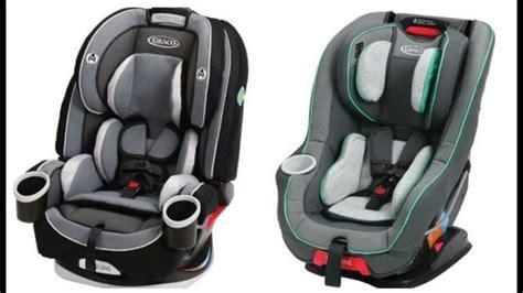 graco disney car seat recall graco recalls 25 000 car seats