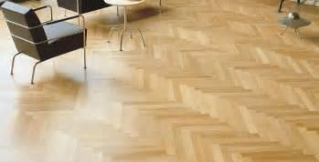 parquet laminate wooden flooring in dubai vinyl