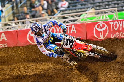 who won the motocross race today will stewart race supercross 2015 autos post