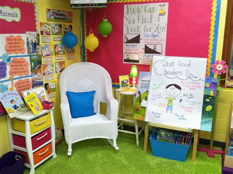 reading themes for first grade life in first grade throwback thursday classroom design