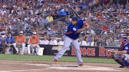 baseball swing gif giphy gif