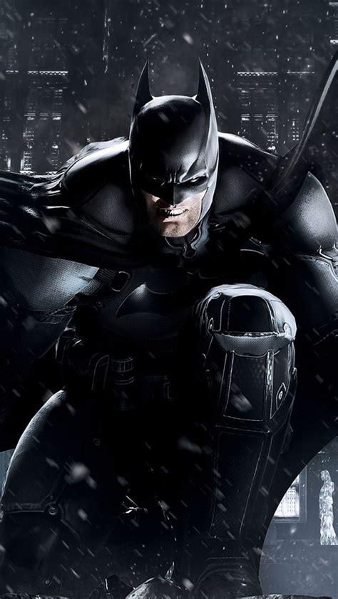 batman arkham origins game iphone     iphone