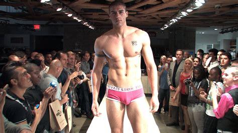 Universal Gear Mens Fashion Underwear Jeans | universal gear fall fashion show youtube