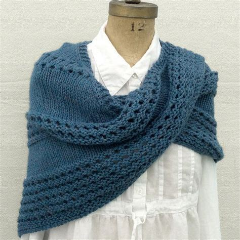triangle pattern vest 1000 images about sweaters cosy things on pinterest