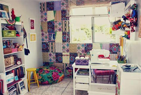 decorar parede papel de presente decorar parede papel de presente casas e im 243 veis